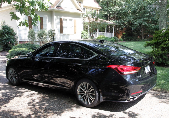 Review On Altanta Best Used Cars